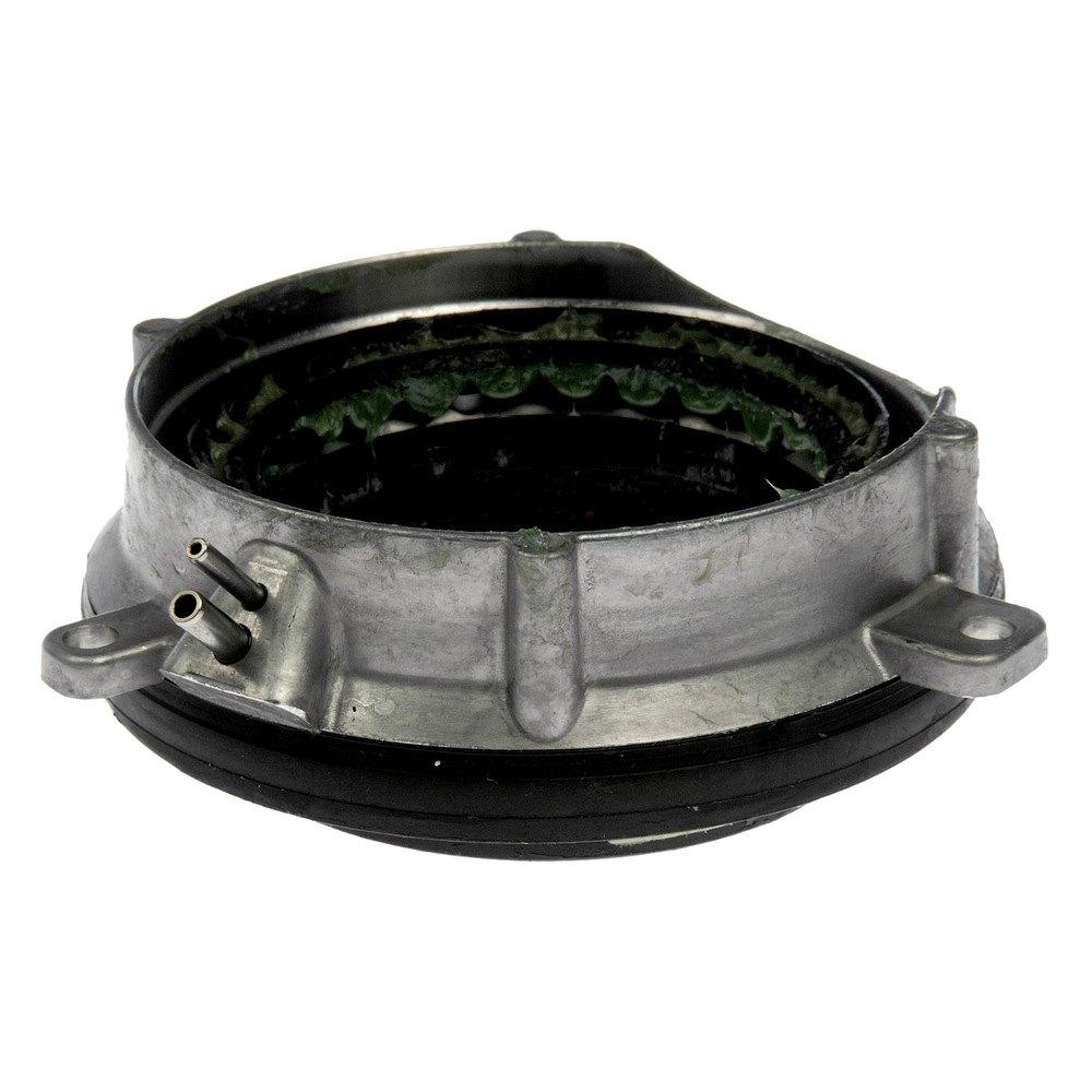 Dorman 600 105 4wd locking hub actuator dorman 4wd locking hub actuator sciox Image collections
