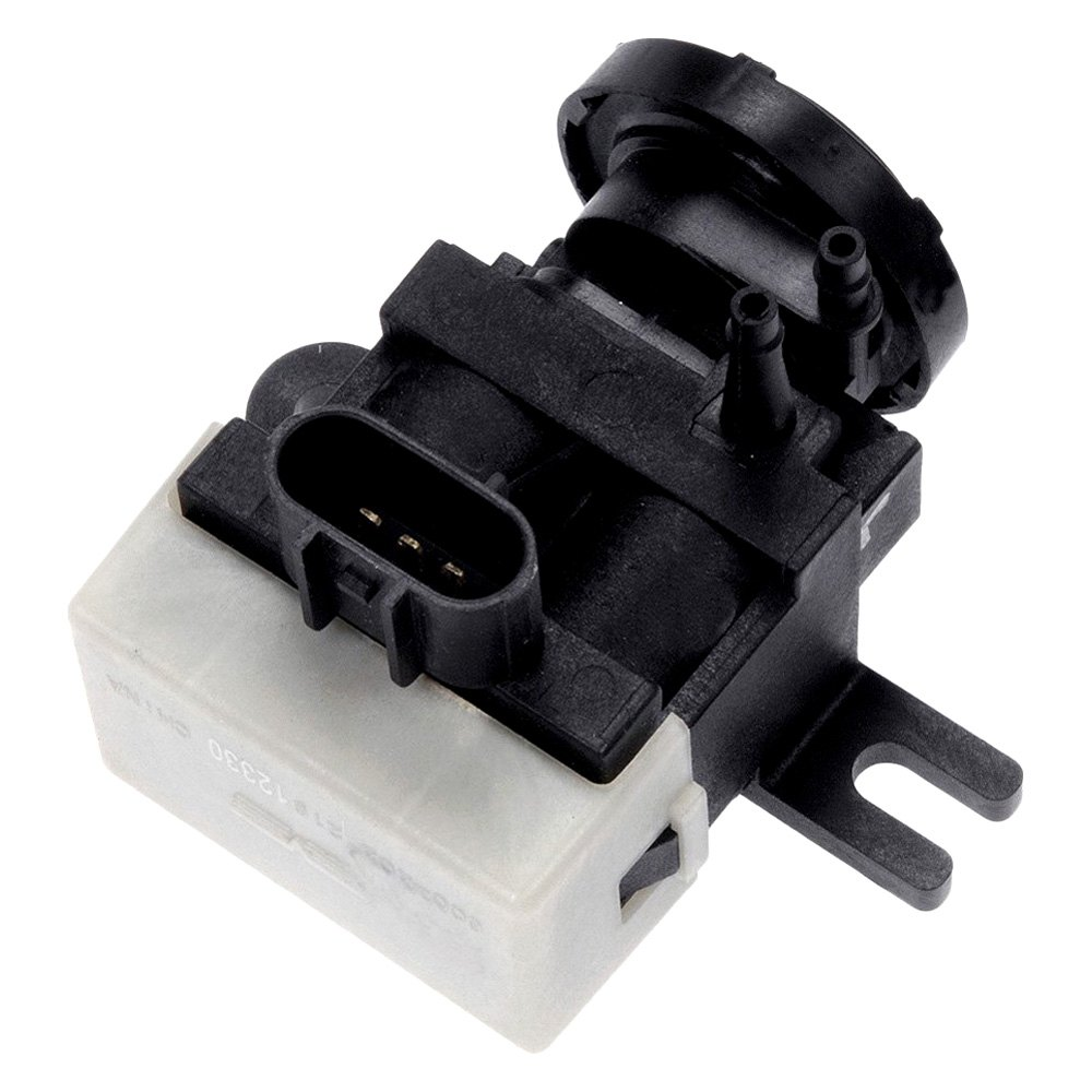Phenomenal Dorman 600 402 Oe Solutions 4Wd Hub Locking Solenoid Wiring Digital Resources Bemuashebarightsorg