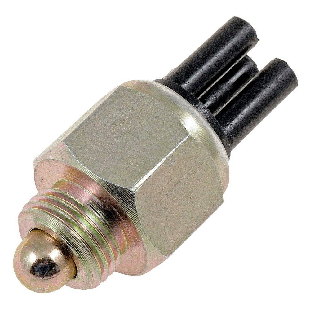 variable valve timing actuator wiring diagram  variable  get free image about wiring diagram