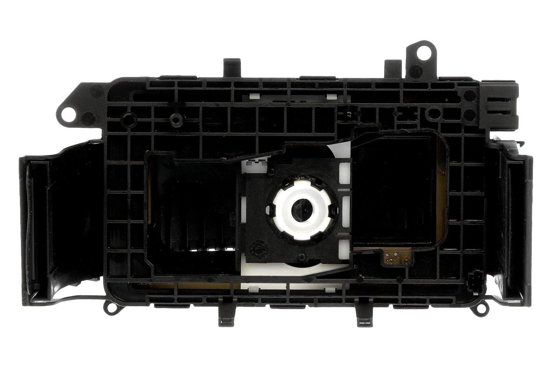 dorman 601 001 jeep commander w5a580 transmission 2006. Black Bedroom Furniture Sets. Home Design Ideas
