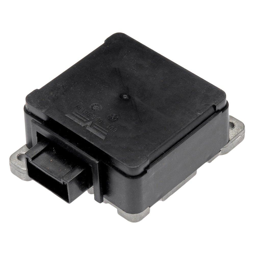 sj-600 pump manual pdf