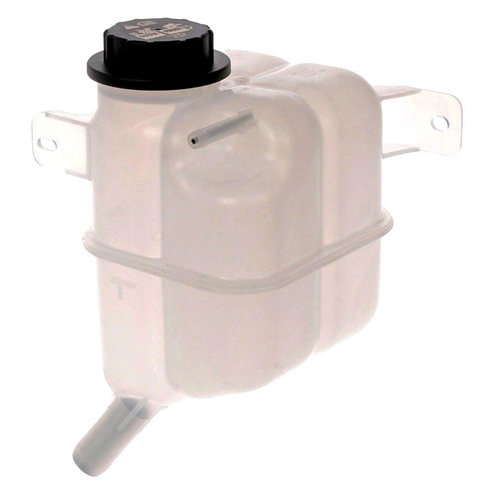 Dorman 174 603 353 Coolant Recovery Tank