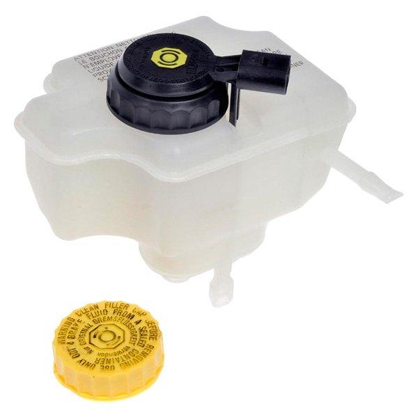 dorman 603 646 brake master cylinder reservoir. Black Bedroom Furniture Sets. Home Design Ideas