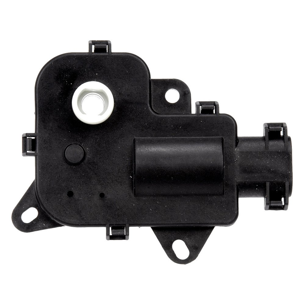 Jeep cherokee air conditioning repair jeep free engine for Jeep grand cherokee blend door actuator motor