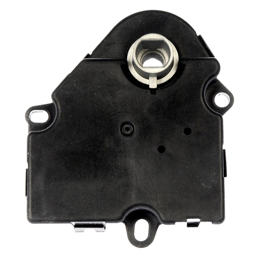 equinox door actuator wiring gm door actuator wiring for chevy equinox 2005 dorman 604-196 air door actuator ...