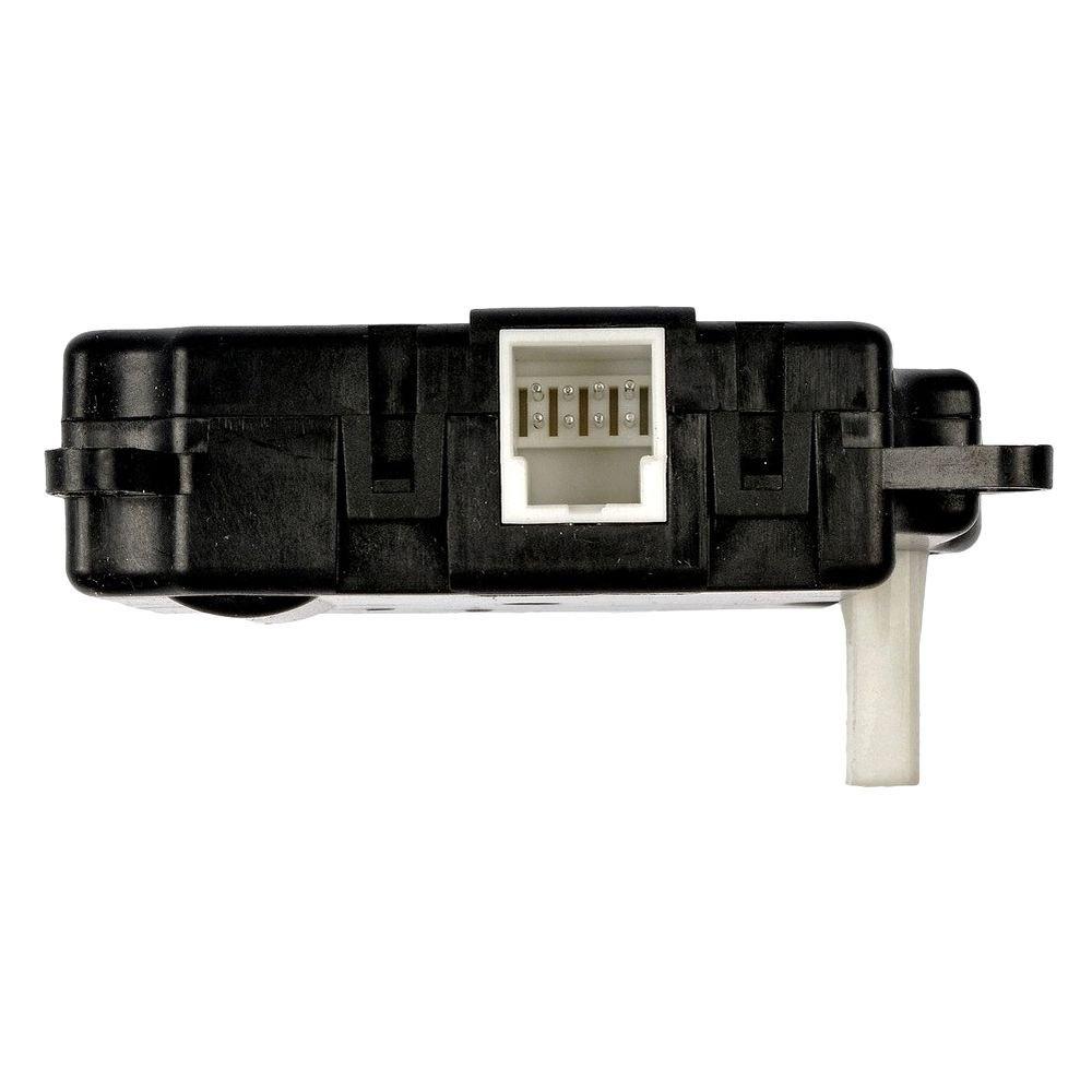 Dorman 174 Ford Explorer 2004 Hvac Heater Blend Door Actuator