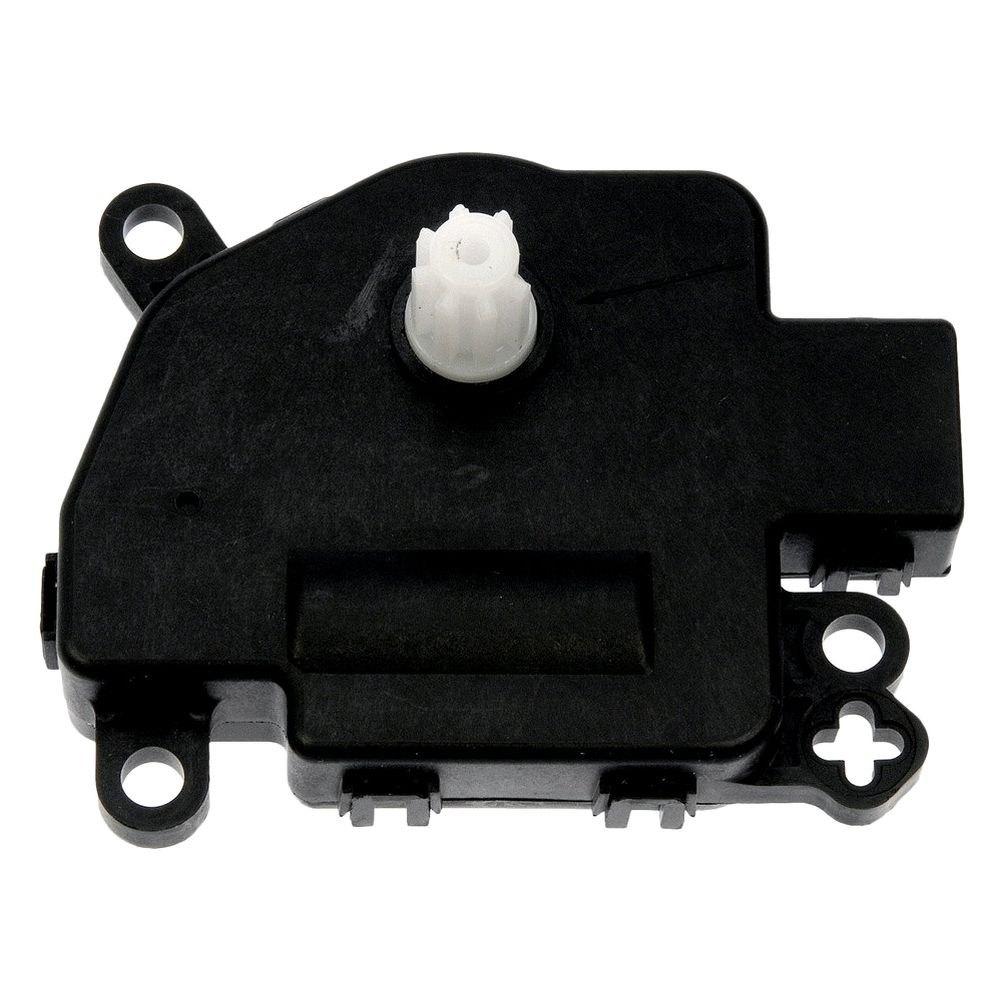 Dorman 174 Ford Explorer 2013 Hvac Heater Blend Door Actuator