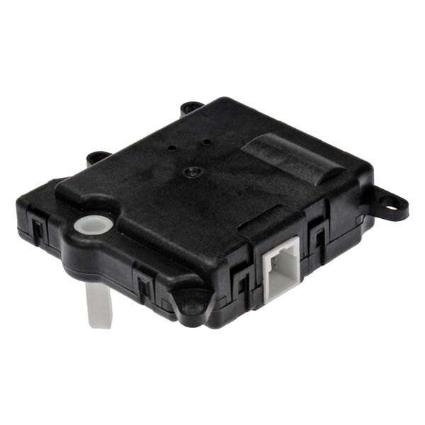 Ford expedition 1998 2002 dorman 604 273 air door actuator for Blend door motor ford expedition