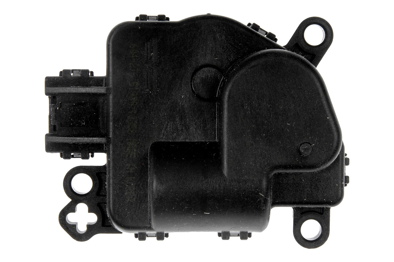 Dorman 604 276 hvac heater blend door actuator ebay for Blend door motor ford expedition