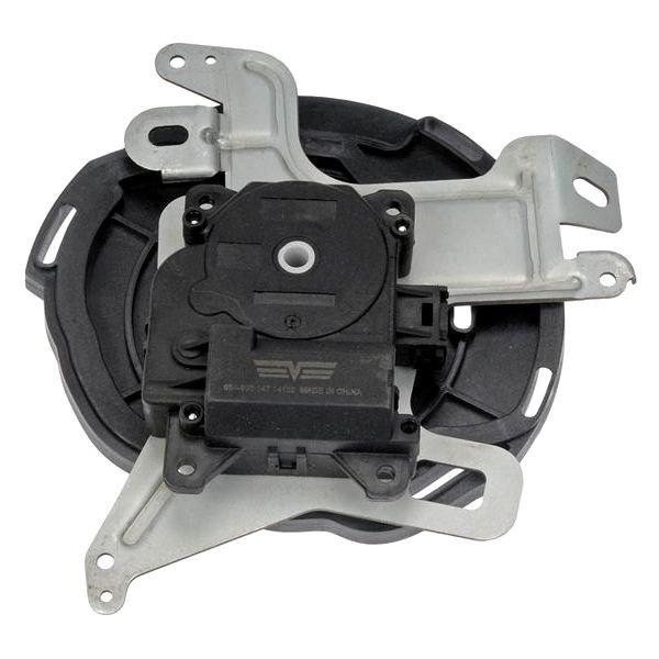 Service Manual 1996 Mazda Mx 3 Heater Core Replacement: [Blend Door Removal 2006 Lexus Es]