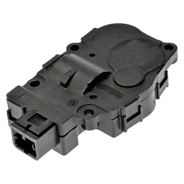 2001 bmw 325i repair manual pdf