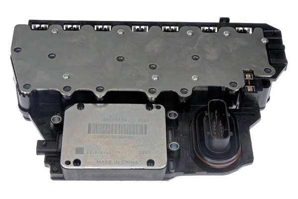 S L further Chevrolet Equinox Mk Fuse Box Engine  partment in addition S L as well C A additionally Original. on 2010 chevy malibu transmission control module