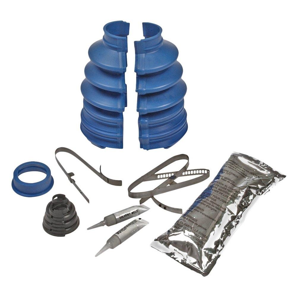 dorman® 614 632 outer cv joint boot dorman® cv joint boot