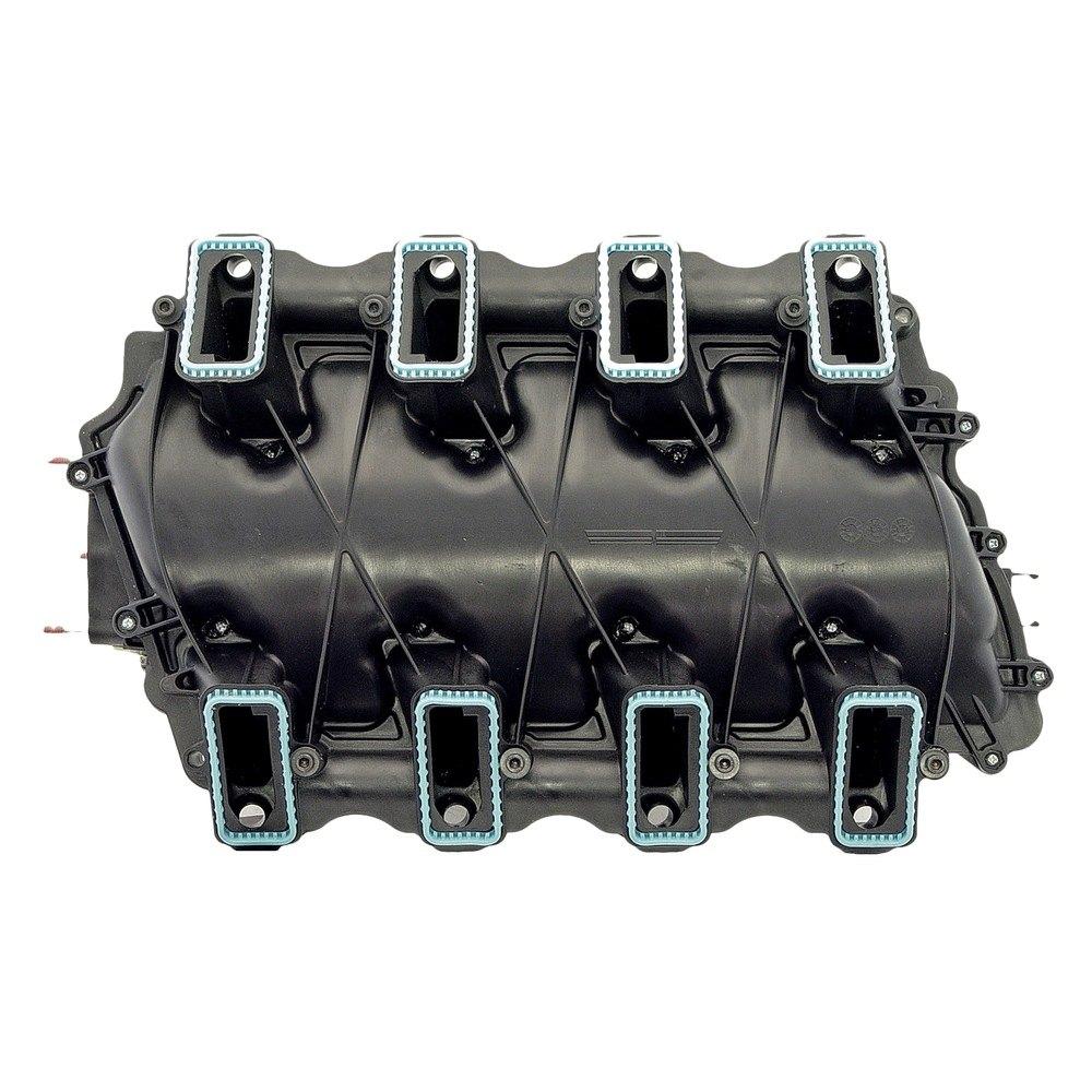 Chevy Silverado 2006 Intake Manifold