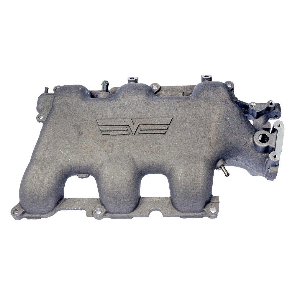 For Chevy Impala 2000-2005 Dorman 615-197 Aluminum Intake