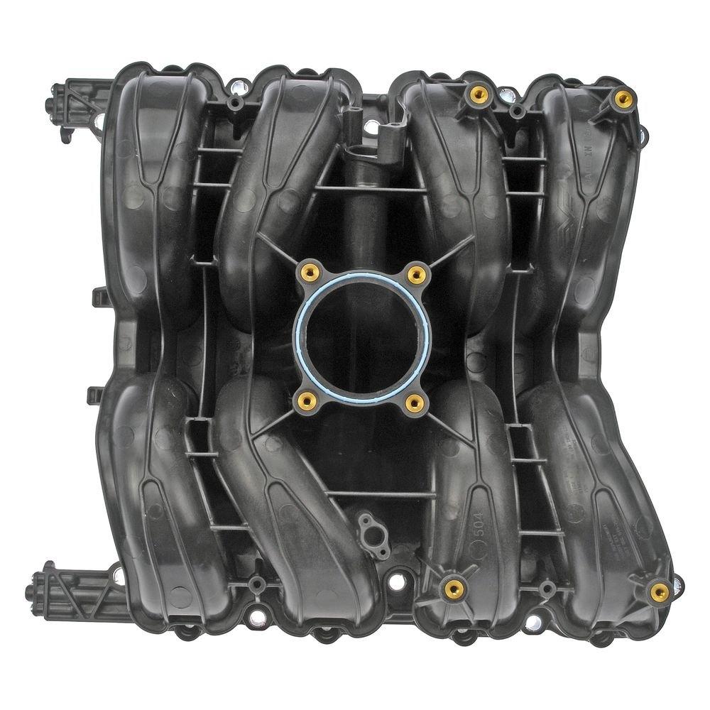Dorman® - Plastic Intake Manifold