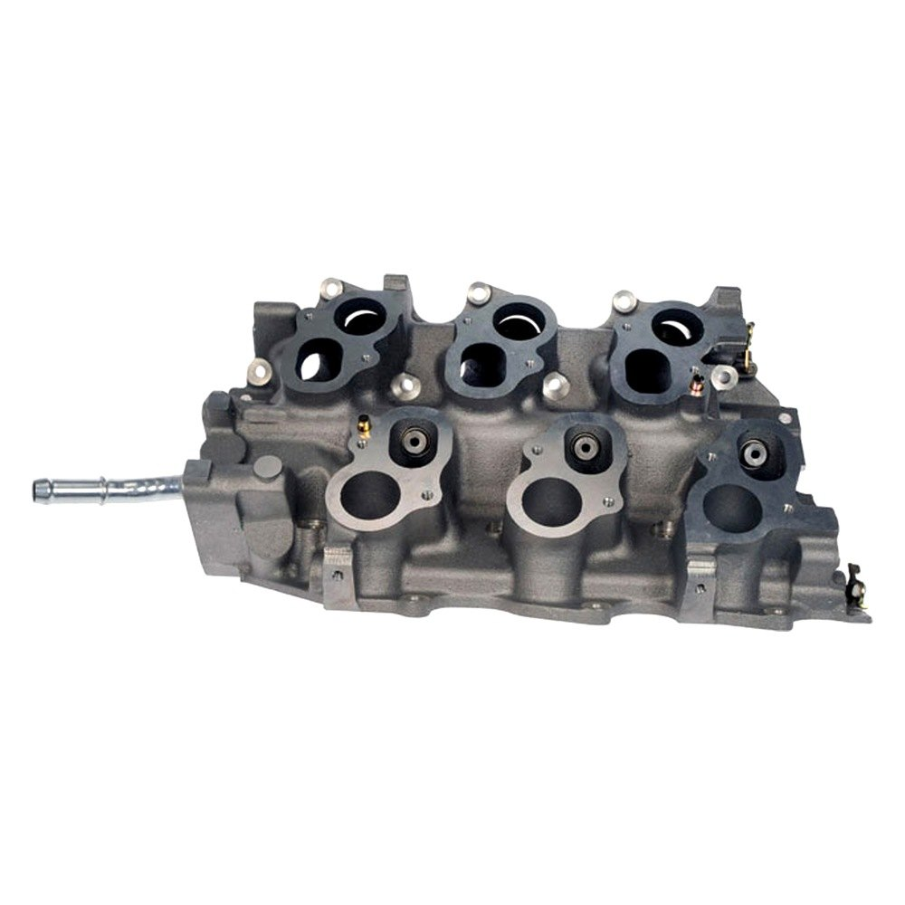 Ford f 150 intake manifold runner control actuator on 3 8 liter ford dorman ford mustang 2004 intake manifold