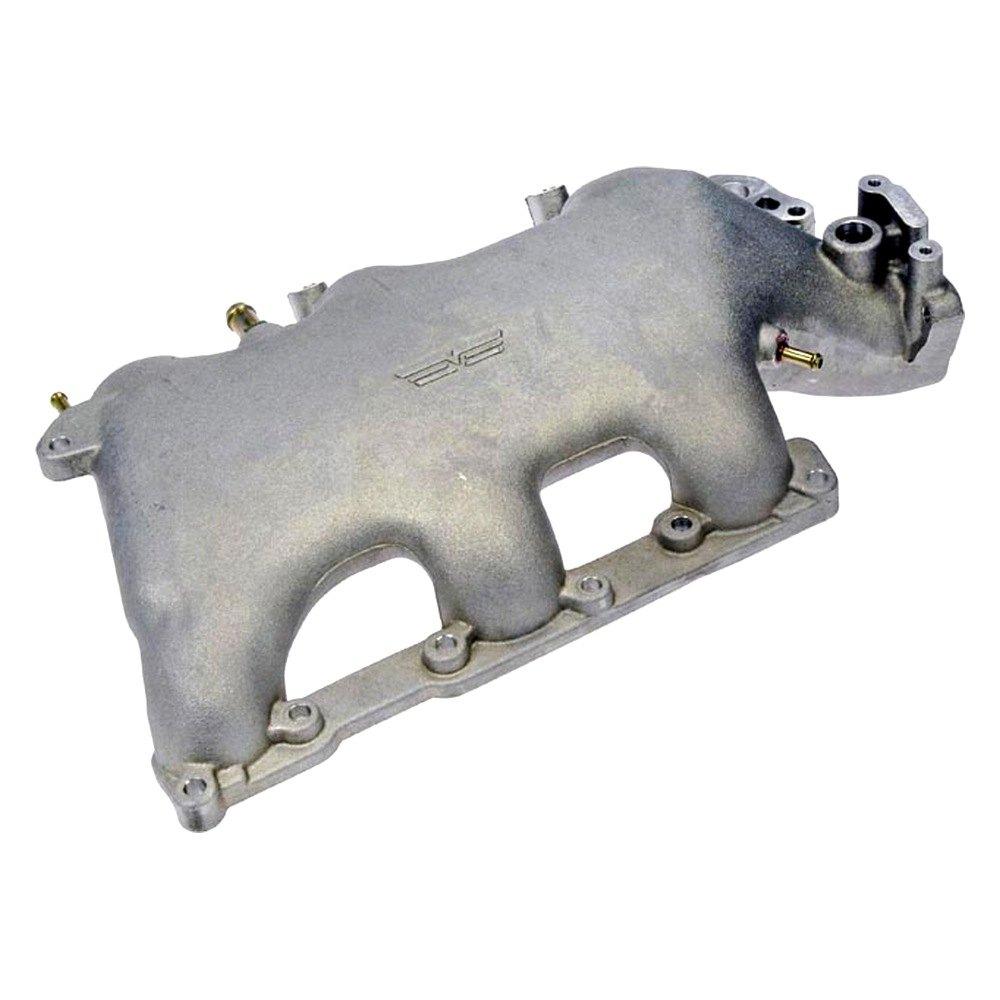 For Chevy Malibu 1997-1999 Dorman 615-297 Aluminum Intake