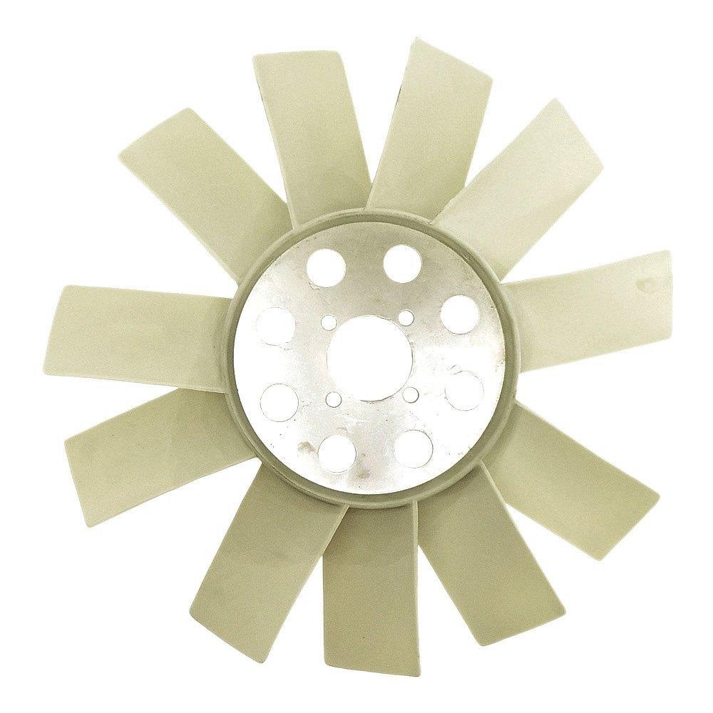 Dorman 621-514 Clutch Fan Blade