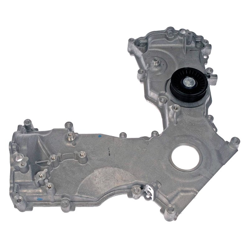 Ford F-150 2006 Timing Cover