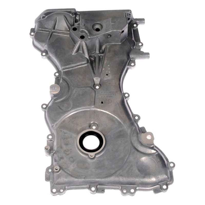 Ford Timing Chain Cover : Dorman ford escape l oe solutions