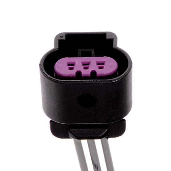 Chevy Cobalt 2007 Camshaft Position Sensor Connector