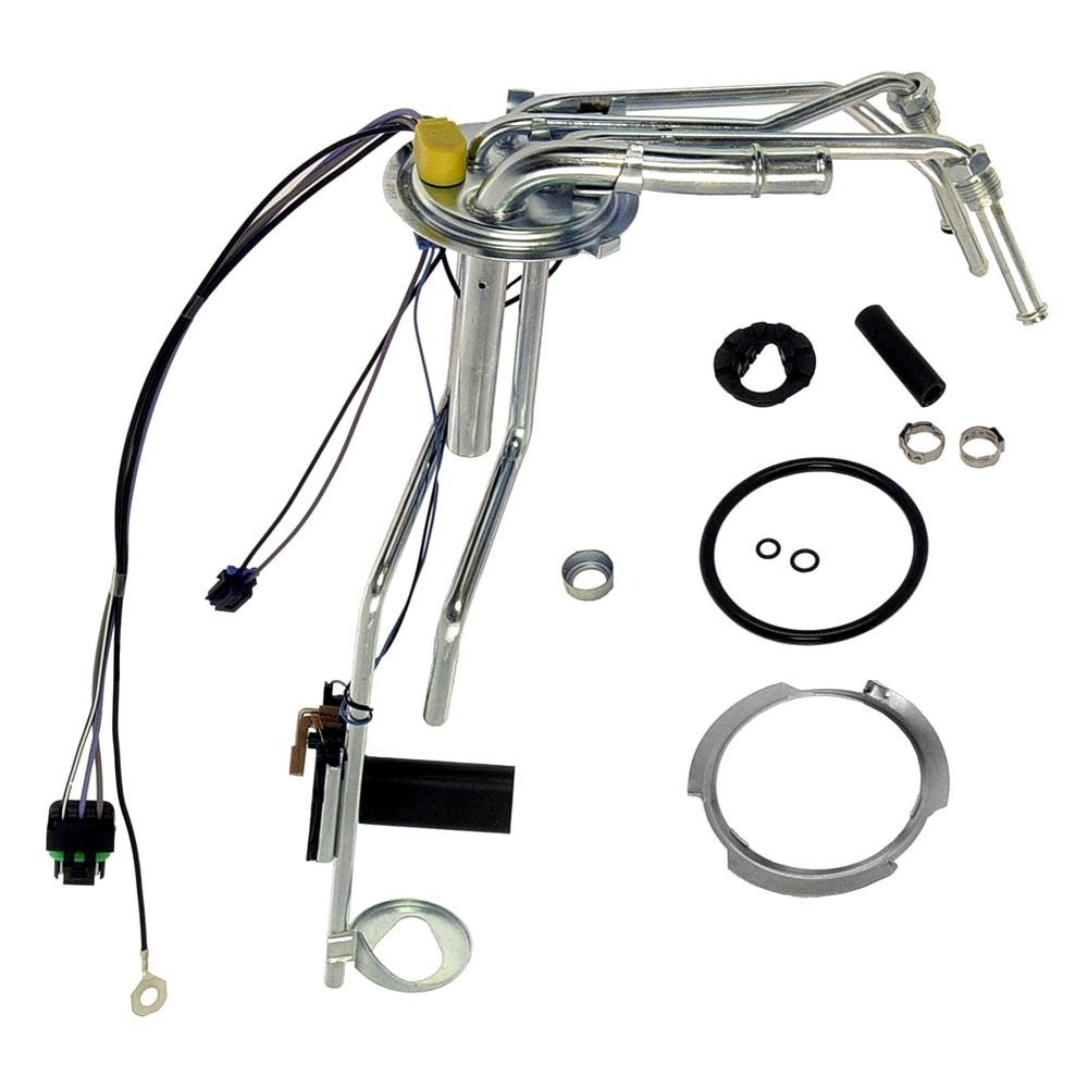 Columnmountednsbu furthermore 1997 Pontiac Bonneville Theft Deterant Module Located furthermore 2002 Nissan Frontier Wiring Diagram Electrical System Troubleshooting as well 545709679817635688 in addition 2002 Chevy Silverado 2500hd Brake Line Diagram. on 1994 chevy suburban interior