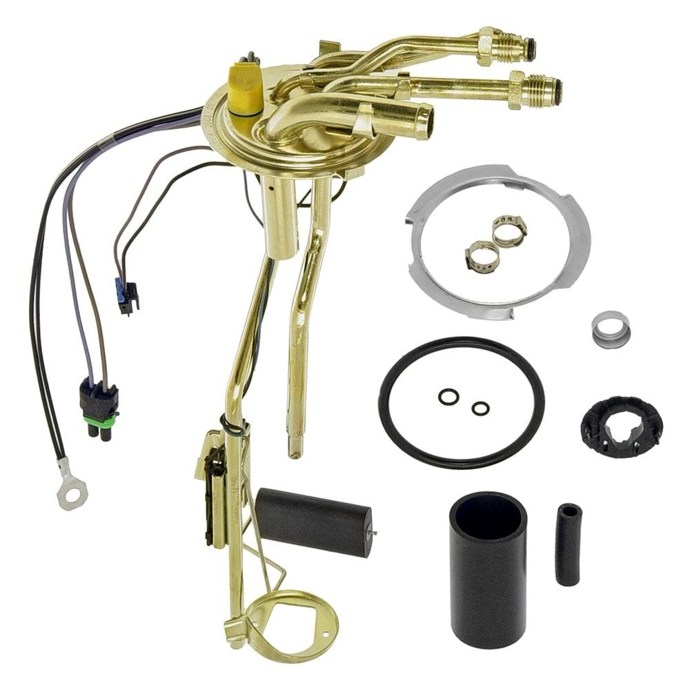 95 Buick Lesabre Alternator Wiring Diagram further Camburg together with Gto Battery Relocation further 110705534429 together with 0jkbg Wiring Diagram Entertainment Center Radio 1987. on chevy s10 truck diagram