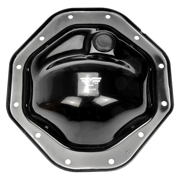 dorman 697 724 dodge ram 1500 with chrysler series axle. Black Bedroom Furniture Sets. Home Design Ideas