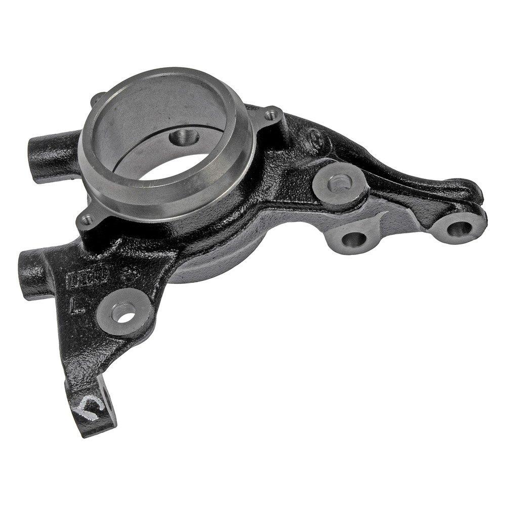 Dorman 174 Hyundai Elantra 2 0l 2011 Oe Solutions Steering