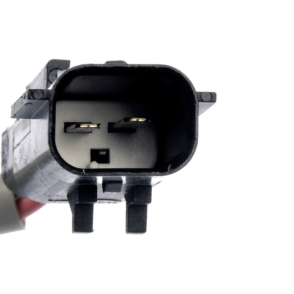 Dorman 741 374 oe solutions rear driver side power for Dorman oe solutions power window regulator and motor assembly