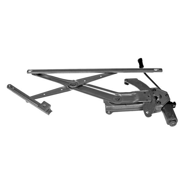Dorman dodge dakota 2002 power window regulator and for 2002 dodge dakota window regulator