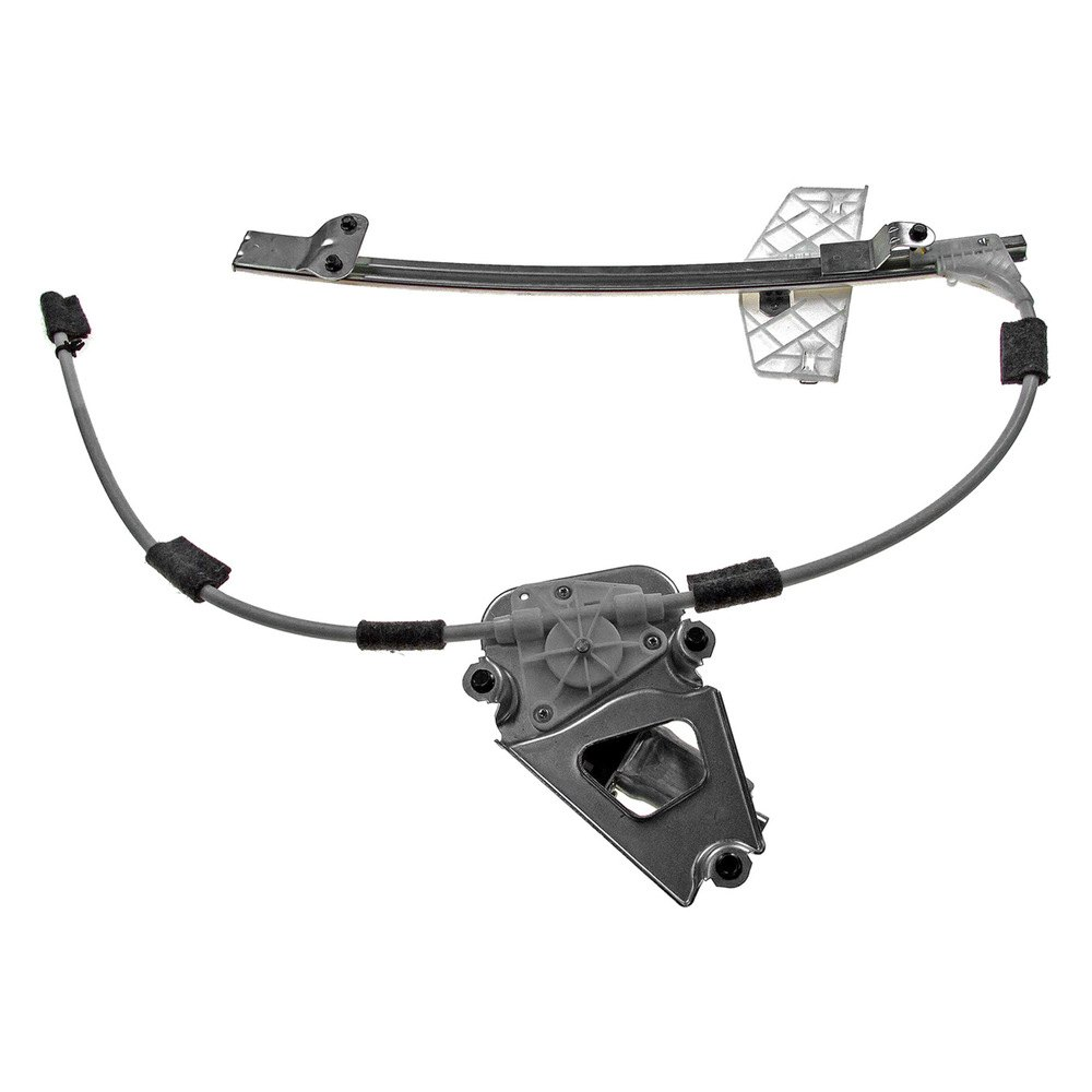 dorman jeep liberty 2002 2005 power window regulator