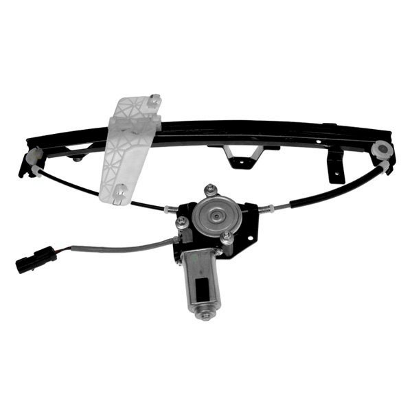 dorman jeep grand cherokee 2000 power window regulator