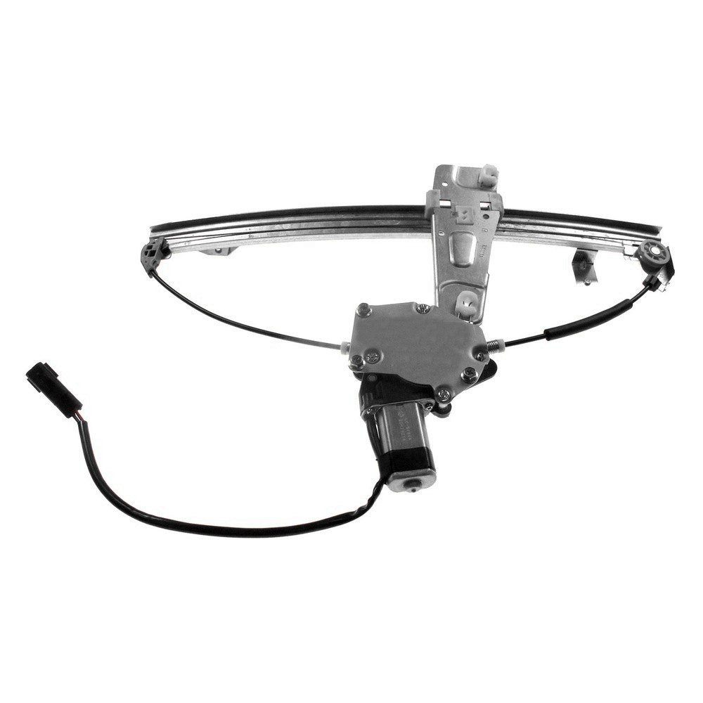dorman jeep grand cherokee 2001 power window regulator