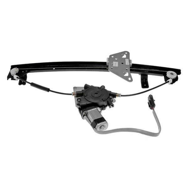 dorman dodge durango 2000 power window regulator and