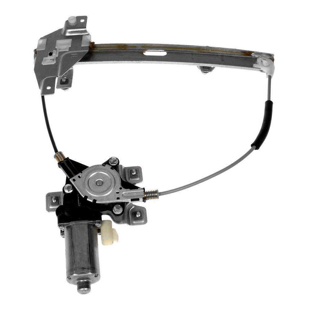 dorman chevy impala 2000 2005 power window regulator