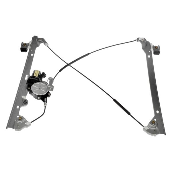 dorman chevy silverado 2001 2004 power window regulator