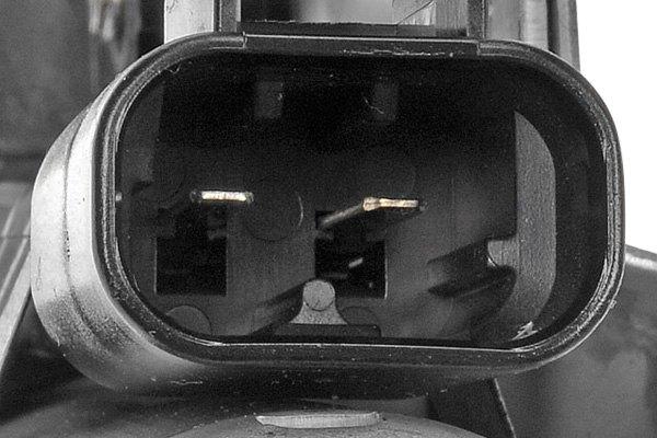 Dorman chevy silverado 1999 2000 front power window for 2000 chevy silverado window motor replacement