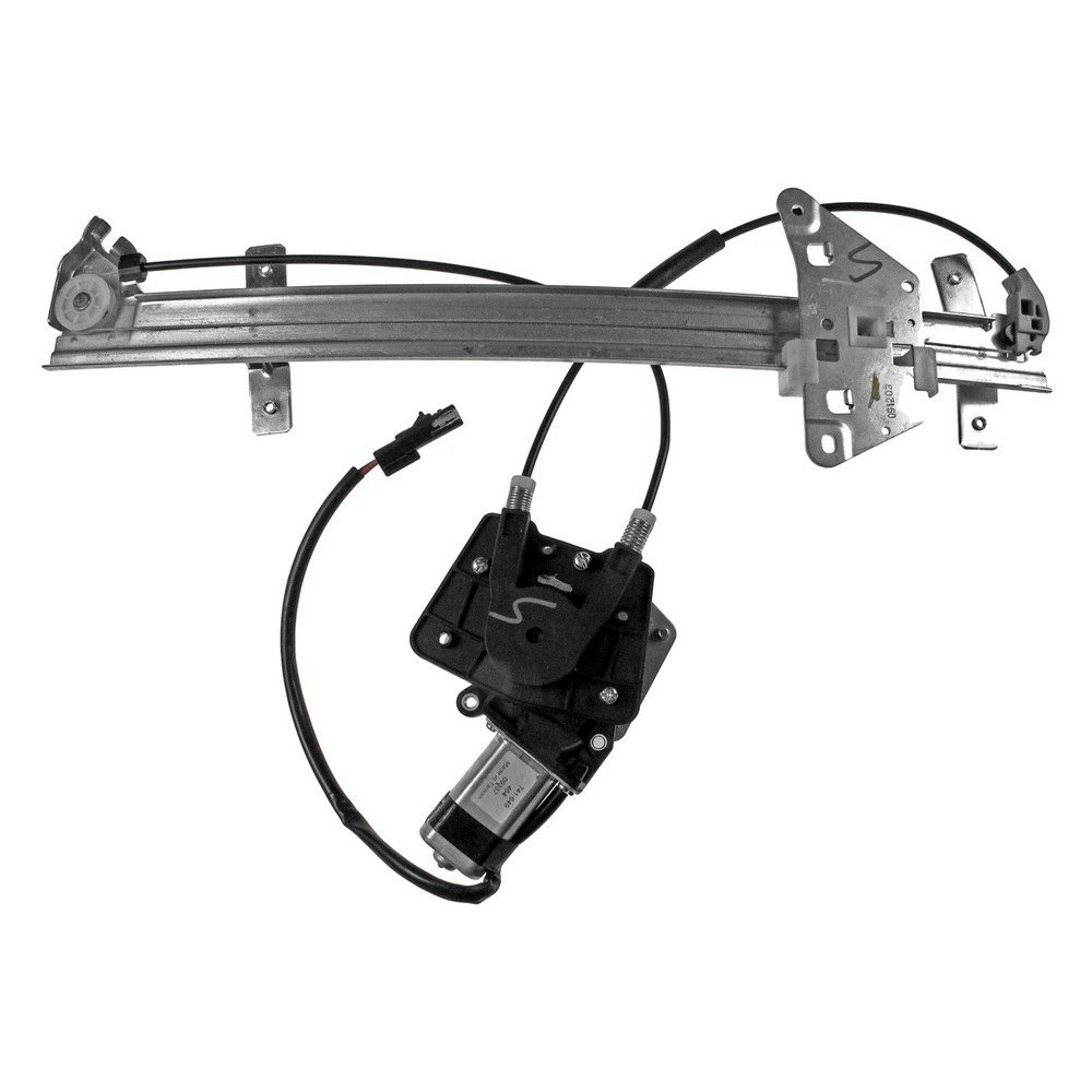 dorman dodge dakota 2000 2004 power window regulator