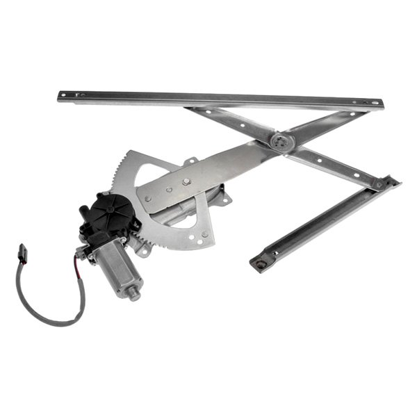Dorman ford explorer 1991 2000 front power window motor for 2000 ford explorer window regulator