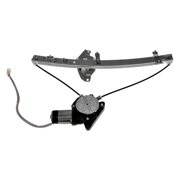dorman toyota camry 1994 1996 power window regulator