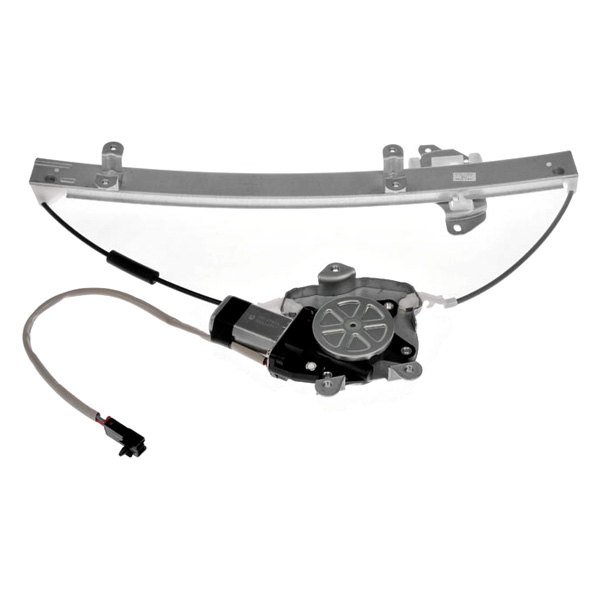 Dorman nissan altima 1998 2001 power window motor and for 2001 nissan sentra window motor