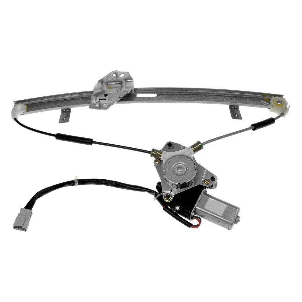 Dorman honda accord 2000 power window motor and for 2000 honda civic window motor