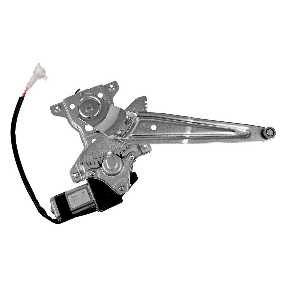 dorman toyota corolla 1993 1996 power window regulator