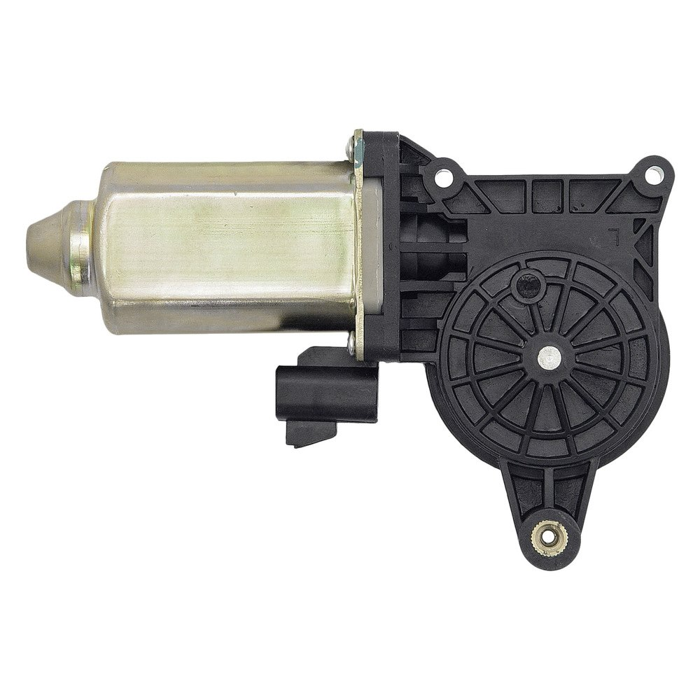 dorman chevy tahoe 2001 2006 power window motor