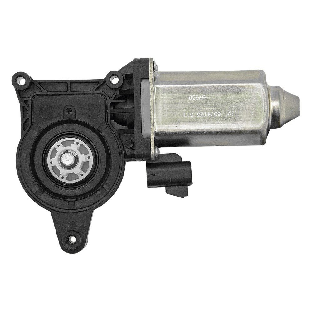 Dorman Chevy Avalanche 2002 2006 Power Window Motor