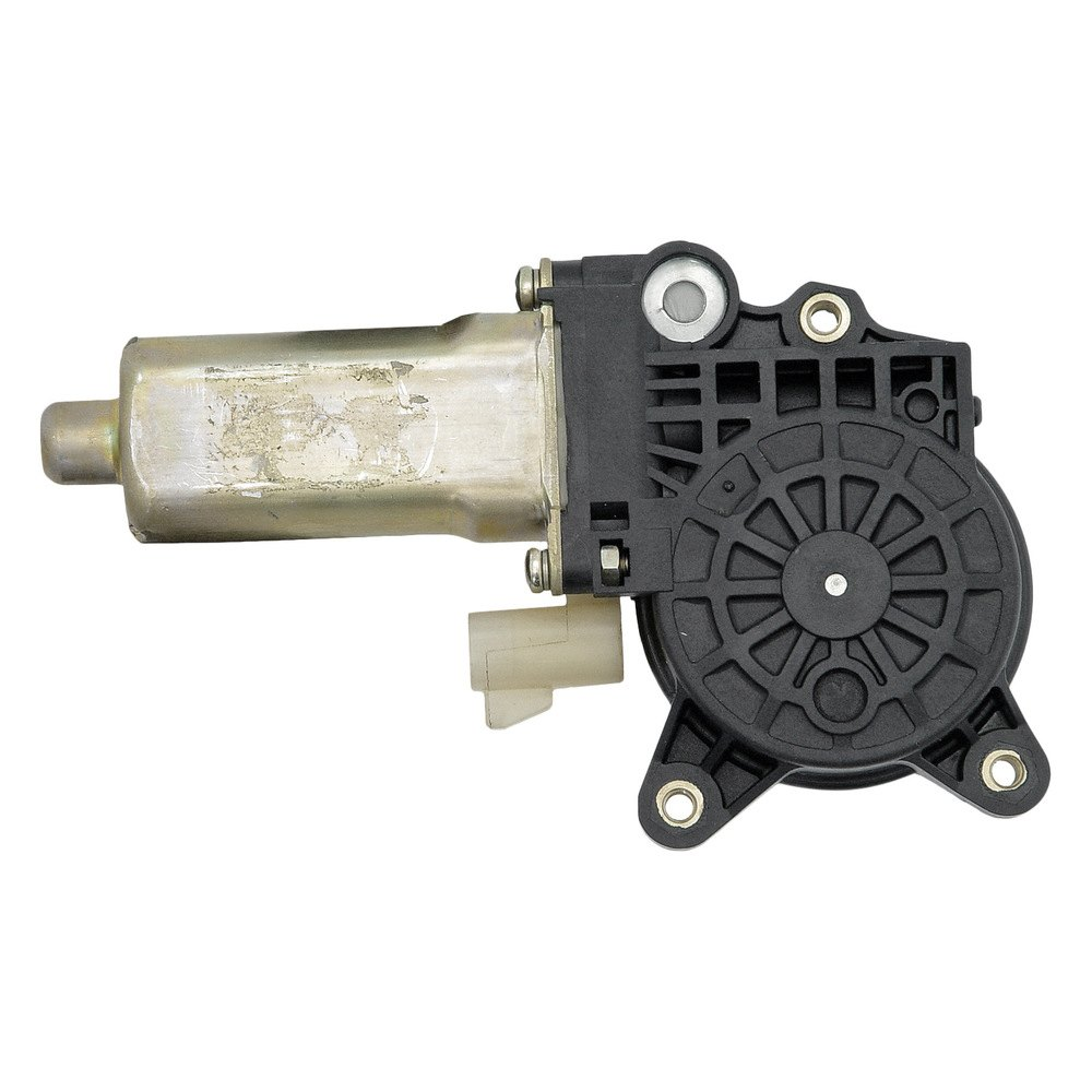dorman pontiac grand am 2000 power window motor