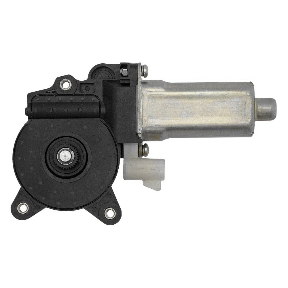 Dorman pontiac grand am 1999 power window motor for 1999 pontiac grand am window regulator