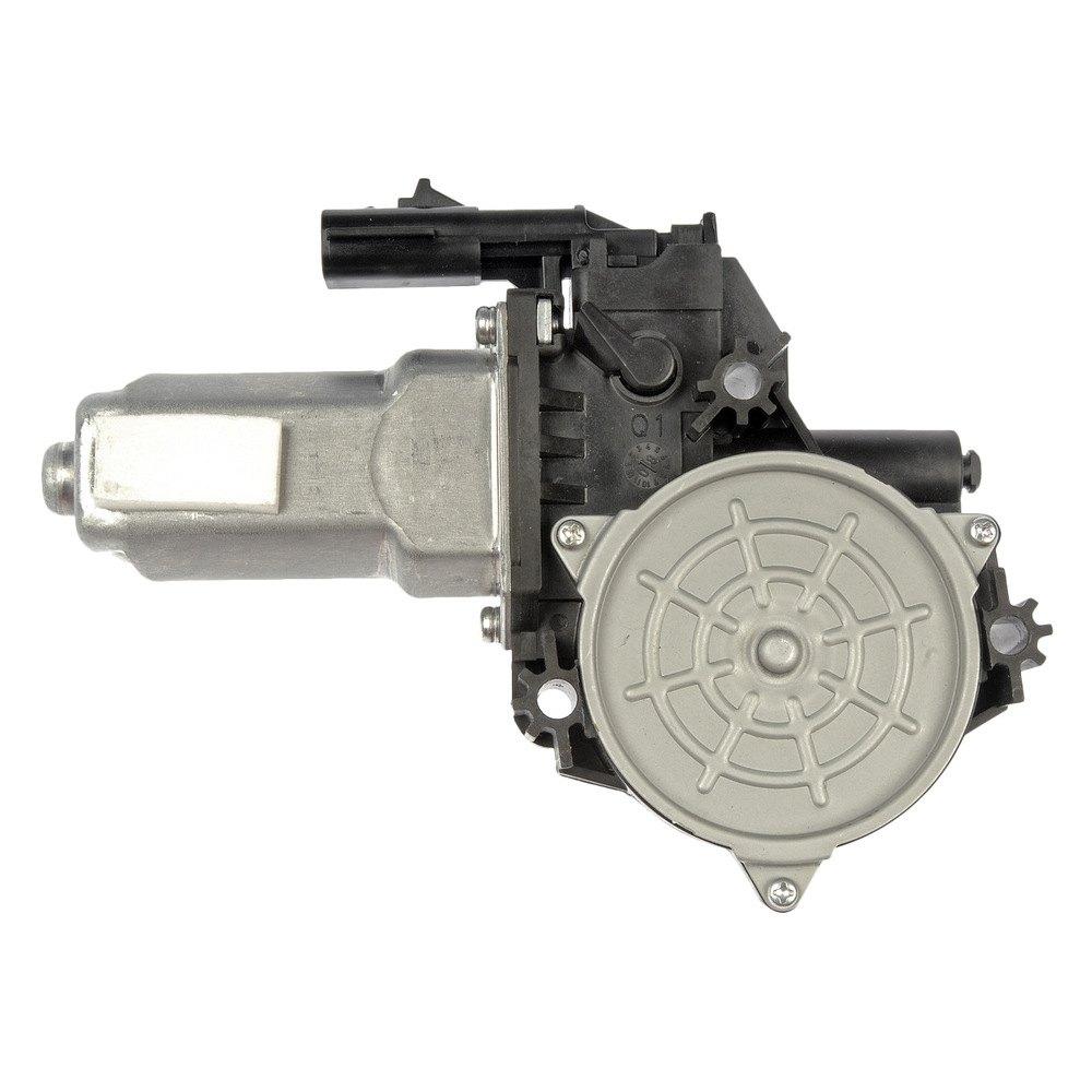 Dorman 742 308 Front Driver Side Power Window Motor